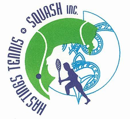 Hastings Tennis & Squash Club