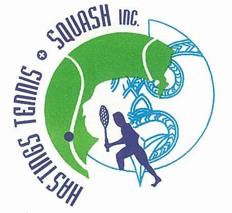 Hastings Tennis & Squash Club